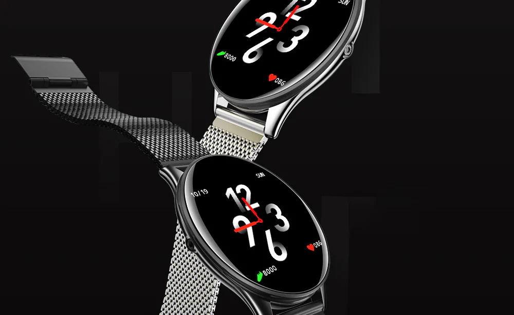 sn58 smartwatch