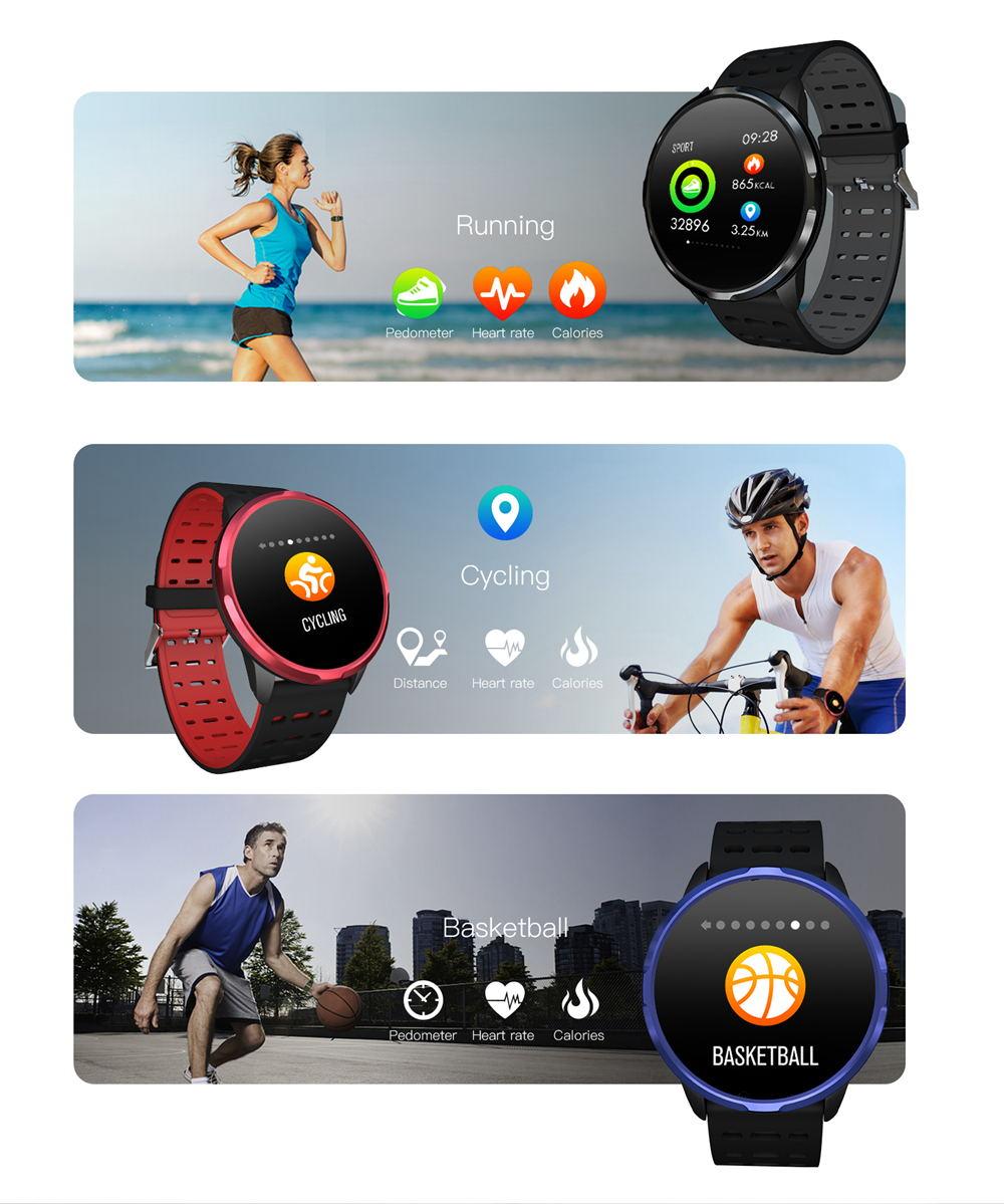 sn67 big screen smartwatch for sale