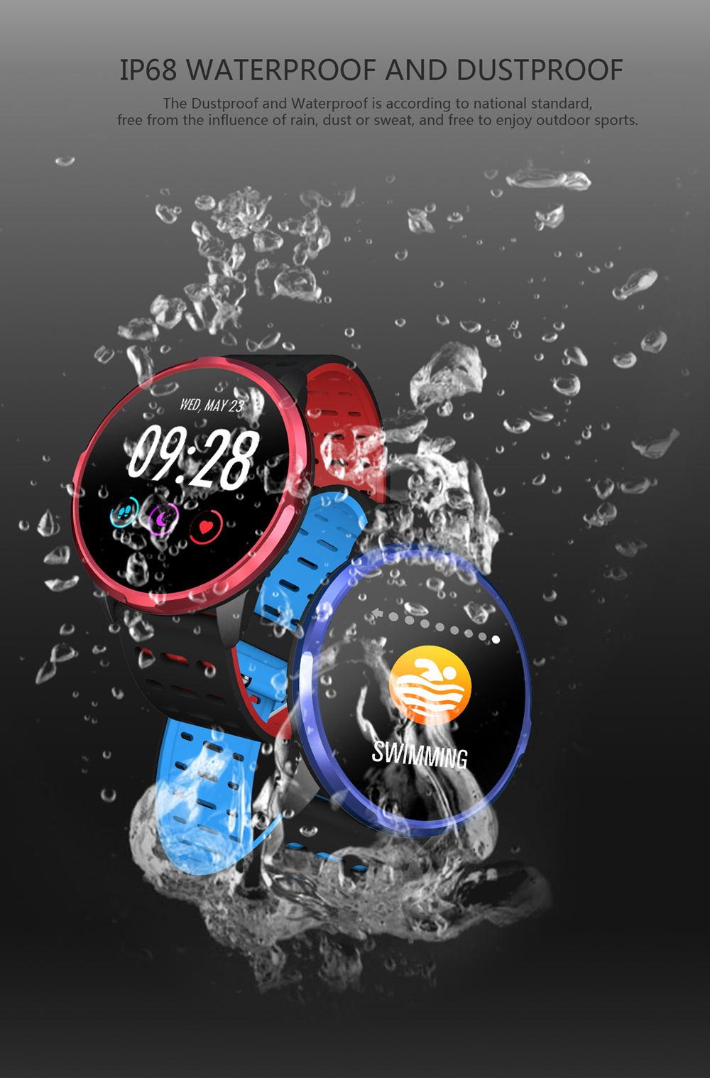 buy sn67 bluetooth smartwatch