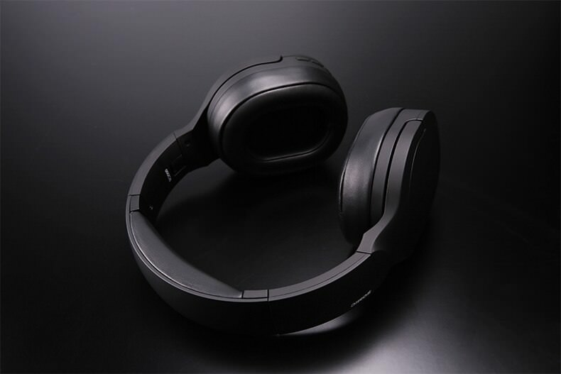 buy somic sc2000bt bluetooth headphone