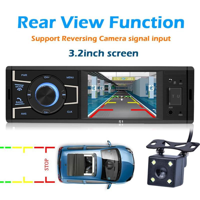 buy swm s1 car mp5 player