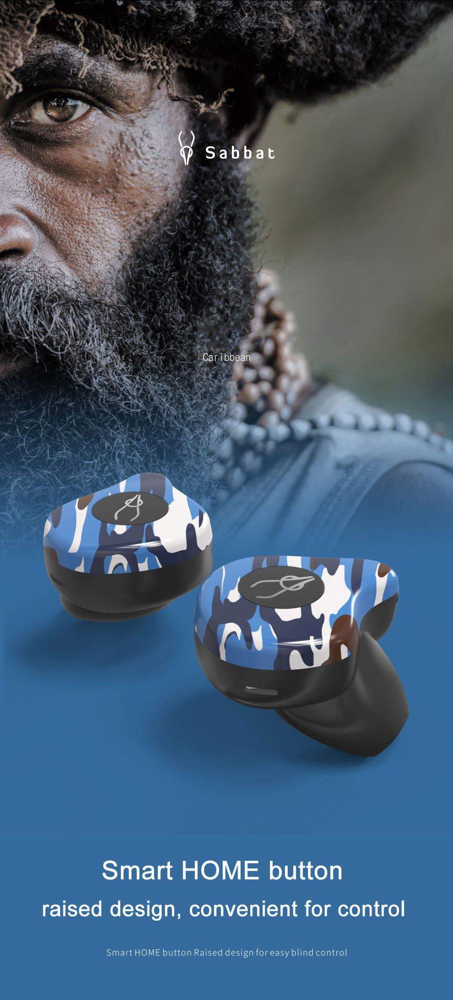 sabbat x12 ultra earbuds price