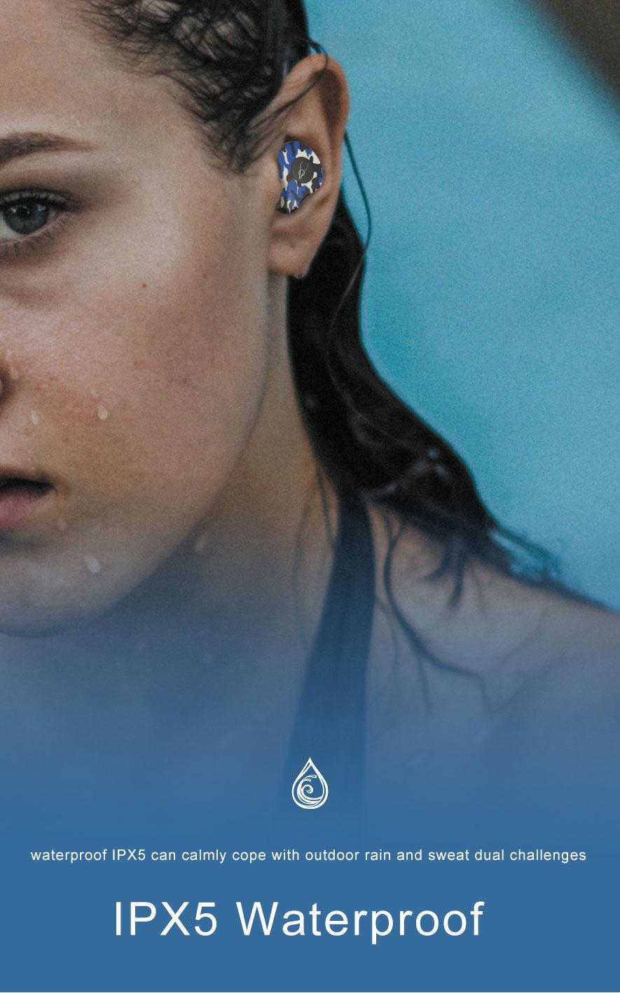 sabbat x12 ultra earbuds review