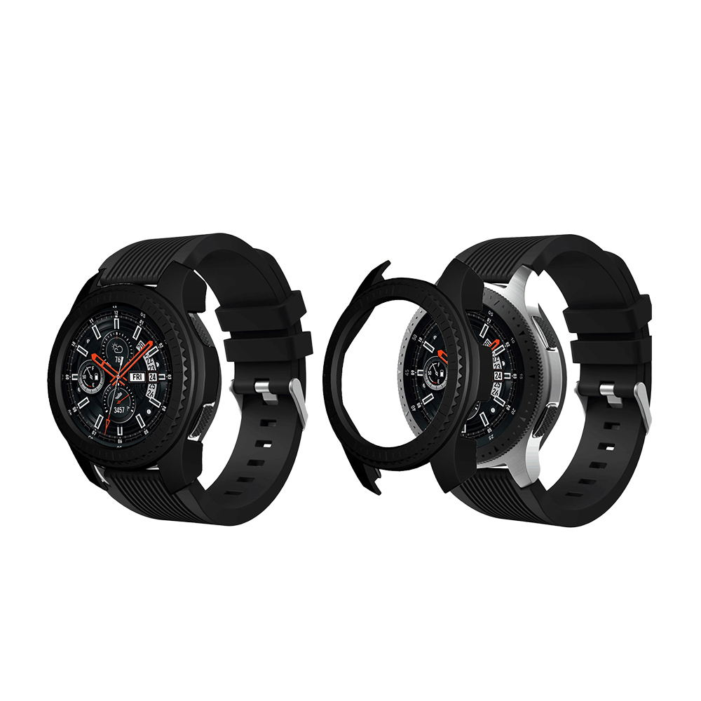 pc protective cover for galaxy s2 watch