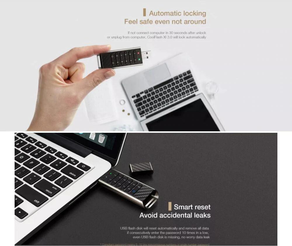 buy teclast keystroke flash drive