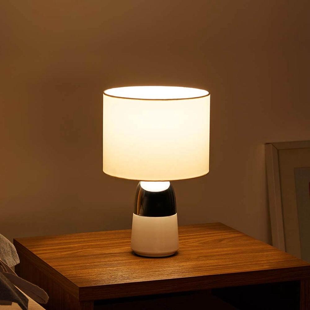 xiaomi oudengjiang 2pc touch sensor table lamp
