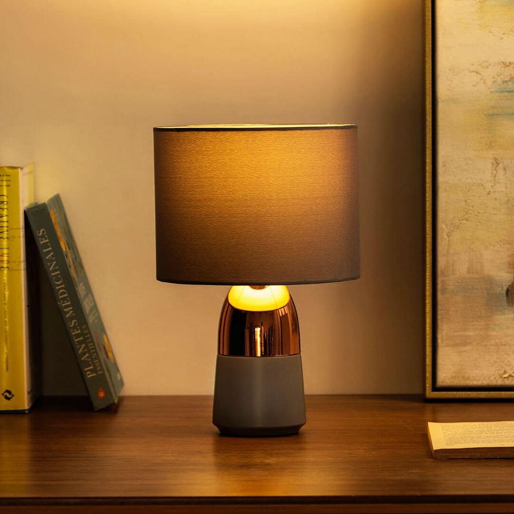 buy xiaomi oudengjiang 2pc touch sensor table lamp