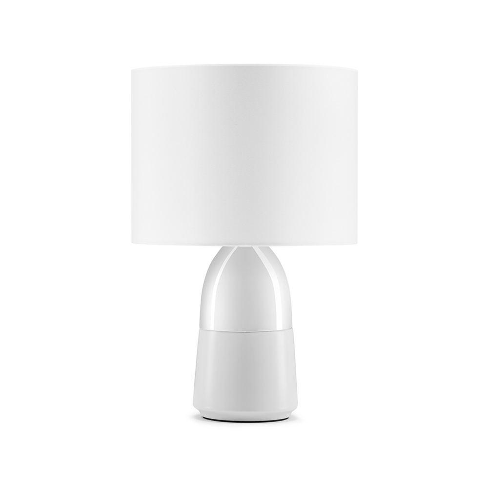 xiaomi oudengjiang 2pc touch sensor table lamp 2019