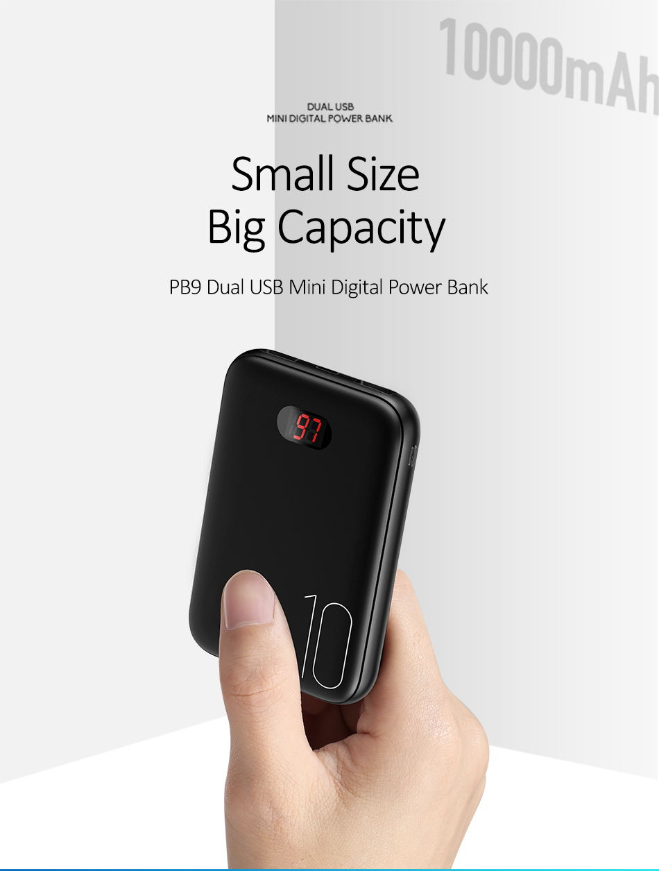 [Image: USAMS-PB9-Digital-Power-Bank-1.jpg]