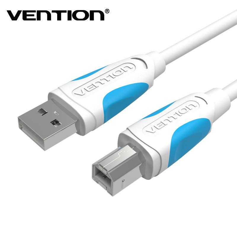 vention vas-a16 usb cable