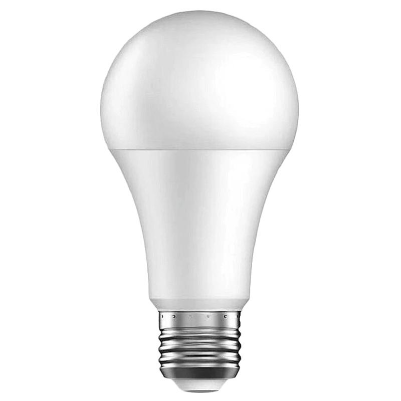 w41 wifi smart light bulb