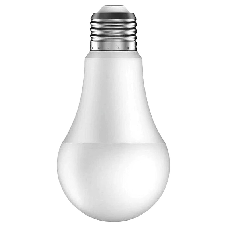w41 wifi smart multicolor light bulb