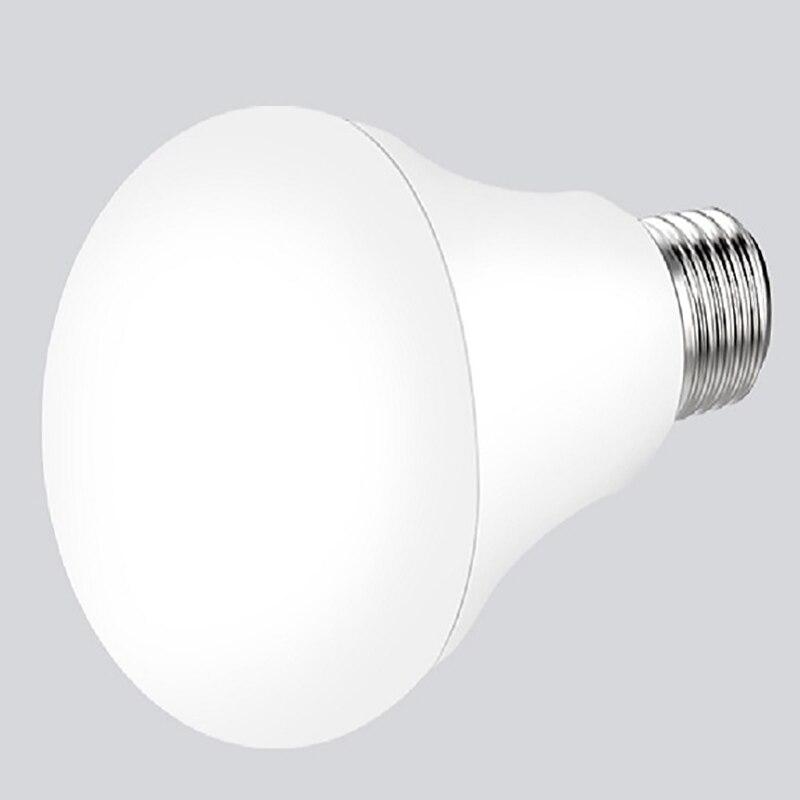 buy w41 wifi smart multicolor light bulb