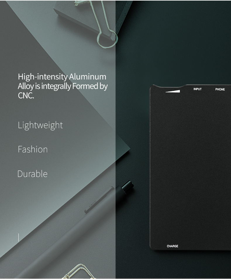 new xduoo xq-20 headphone amplifier