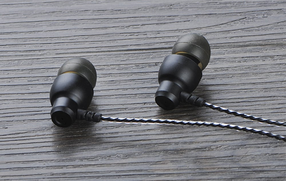 buy xduoo ep1 dynamic earphone