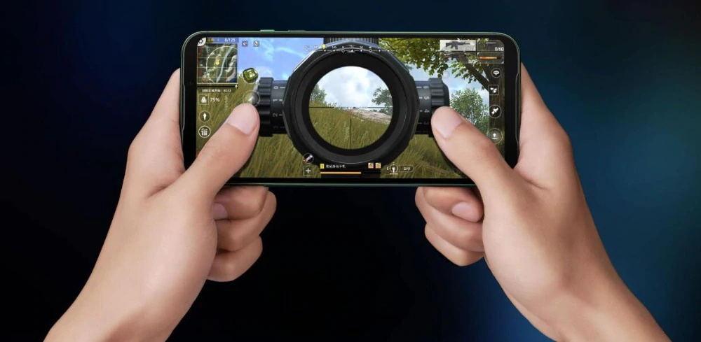 best xiaomi black shark 2 pro smartphone