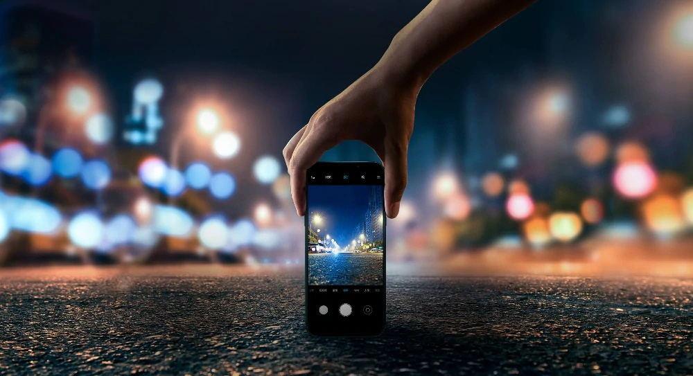 xiaomi black shark 2 pro smartphone price