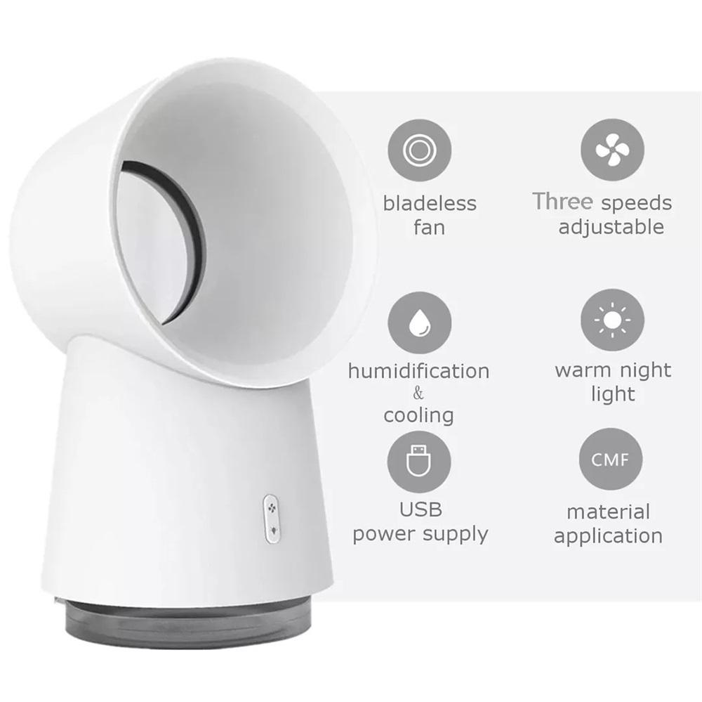 buy xiaomi 3 in 1 mini cooling fan
