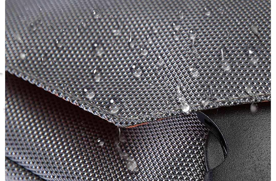 xiaomi ignite shoulder crossbody bag for sale