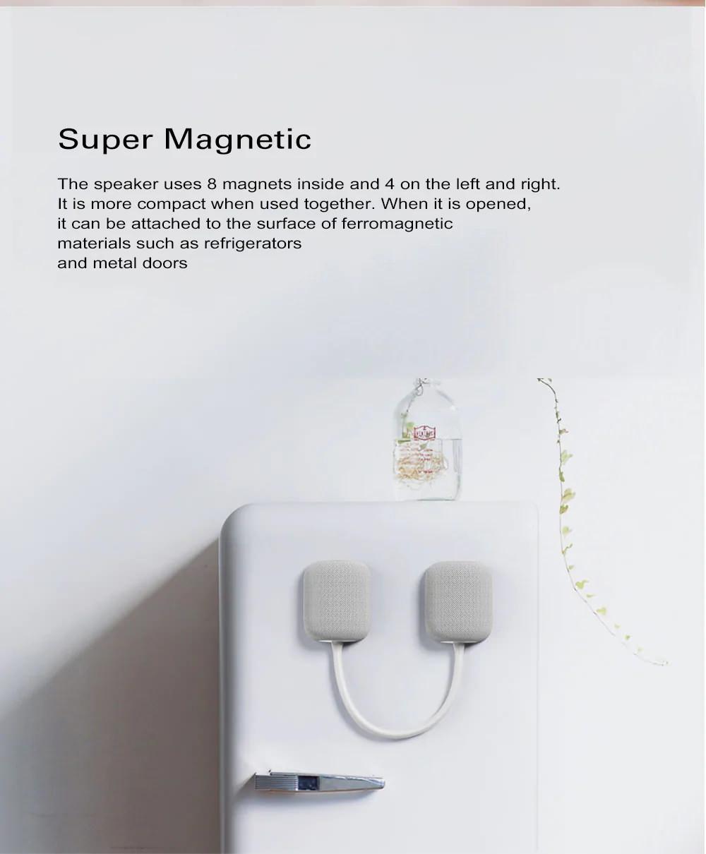 price xiaomi ik8 personal speaker microphone 2019