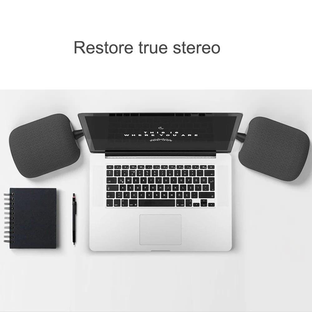 buy xiaomi ik8 personal microphone speaker
