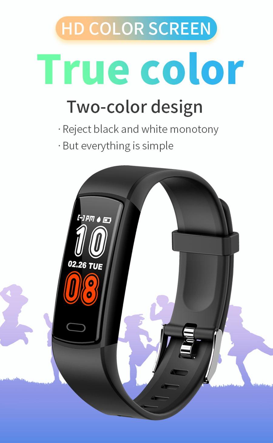 buy y29 smart band