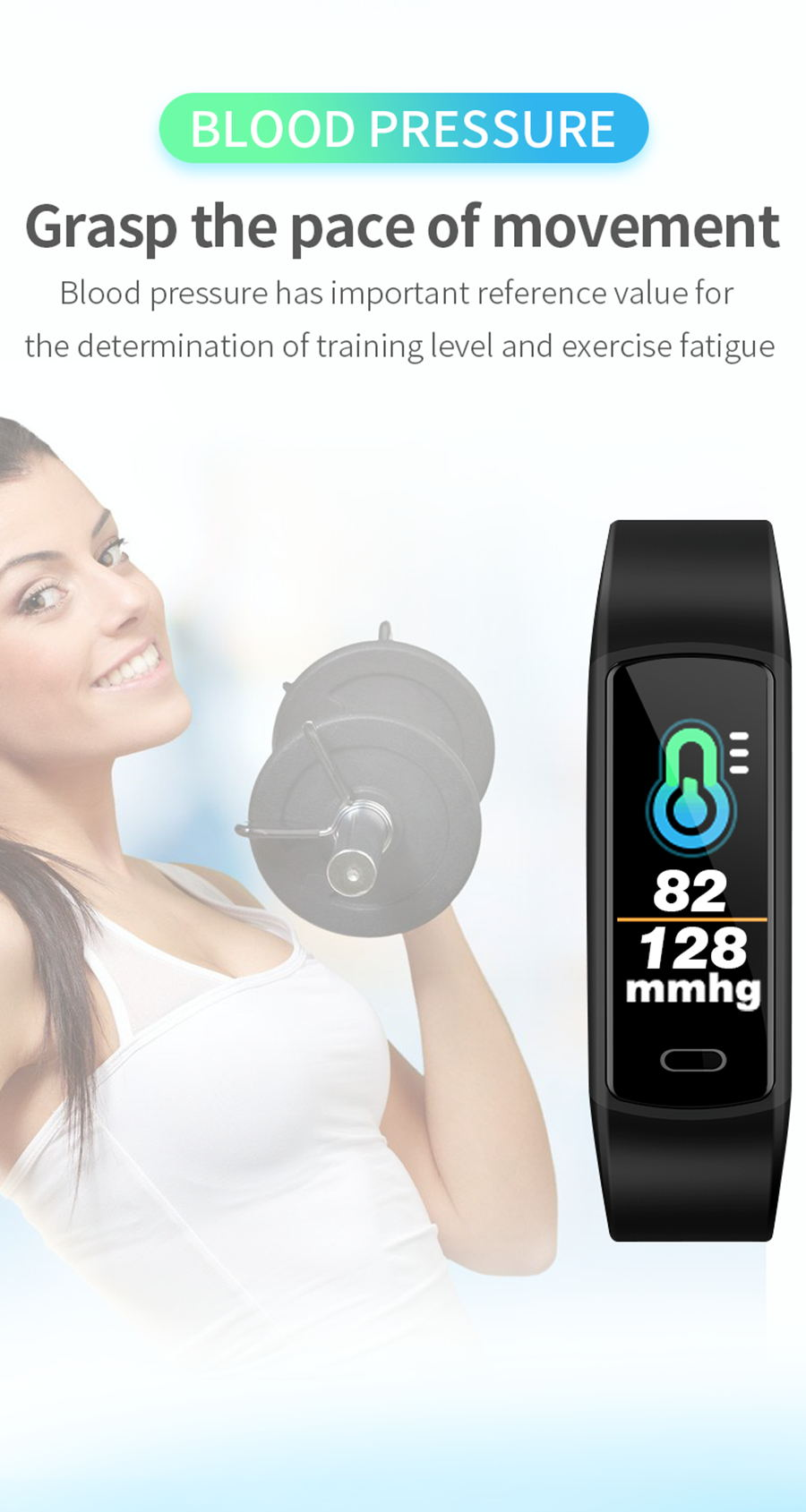 y29 smart band online