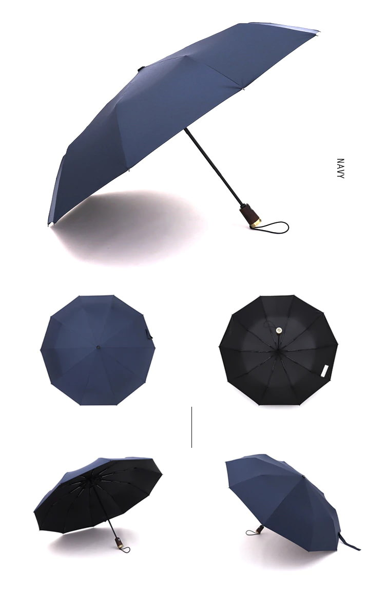buy ys-332 automatic umbrella