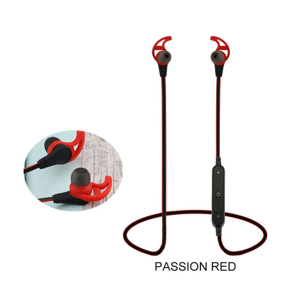 new zapo bt67 sports bluetooth earphone