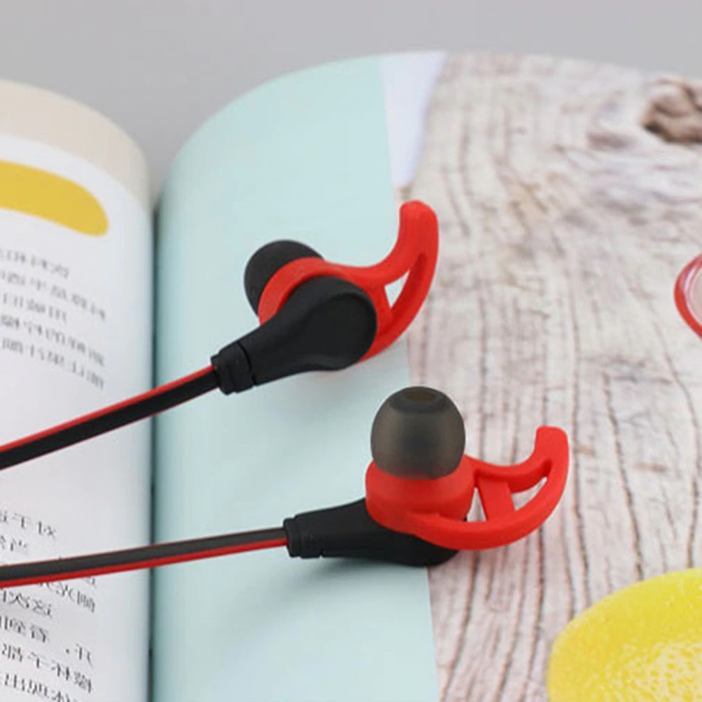 zapo bt67 bluetooth wired earphone