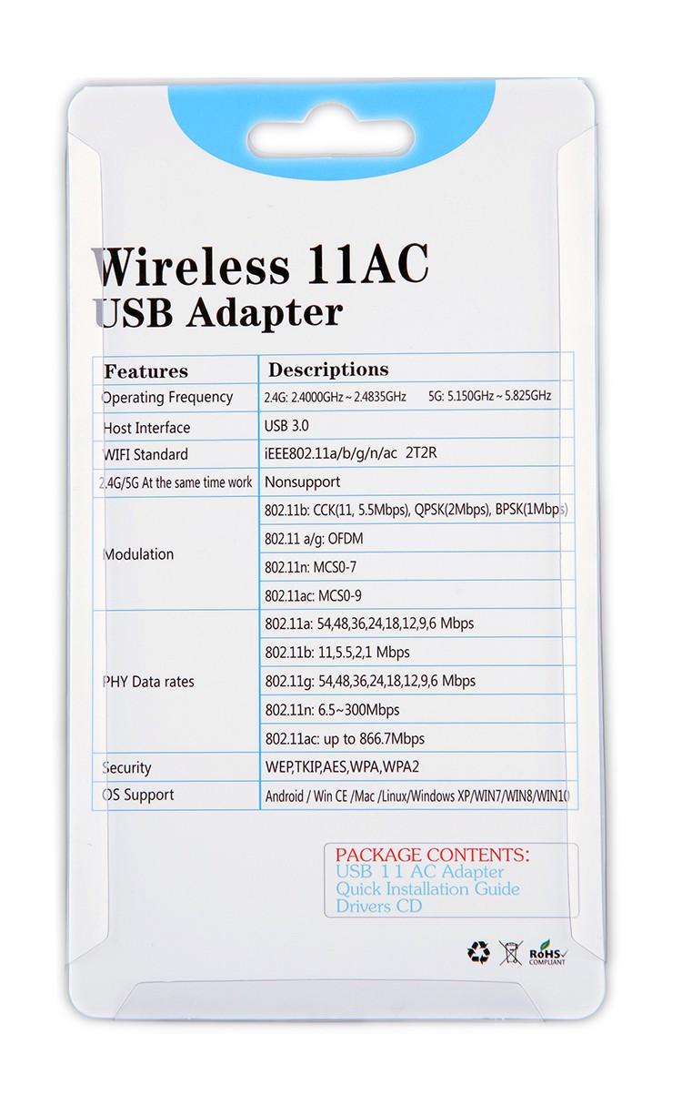 review ZAPO-W50-2DB-WiFi-USB-Antenna-Adapter