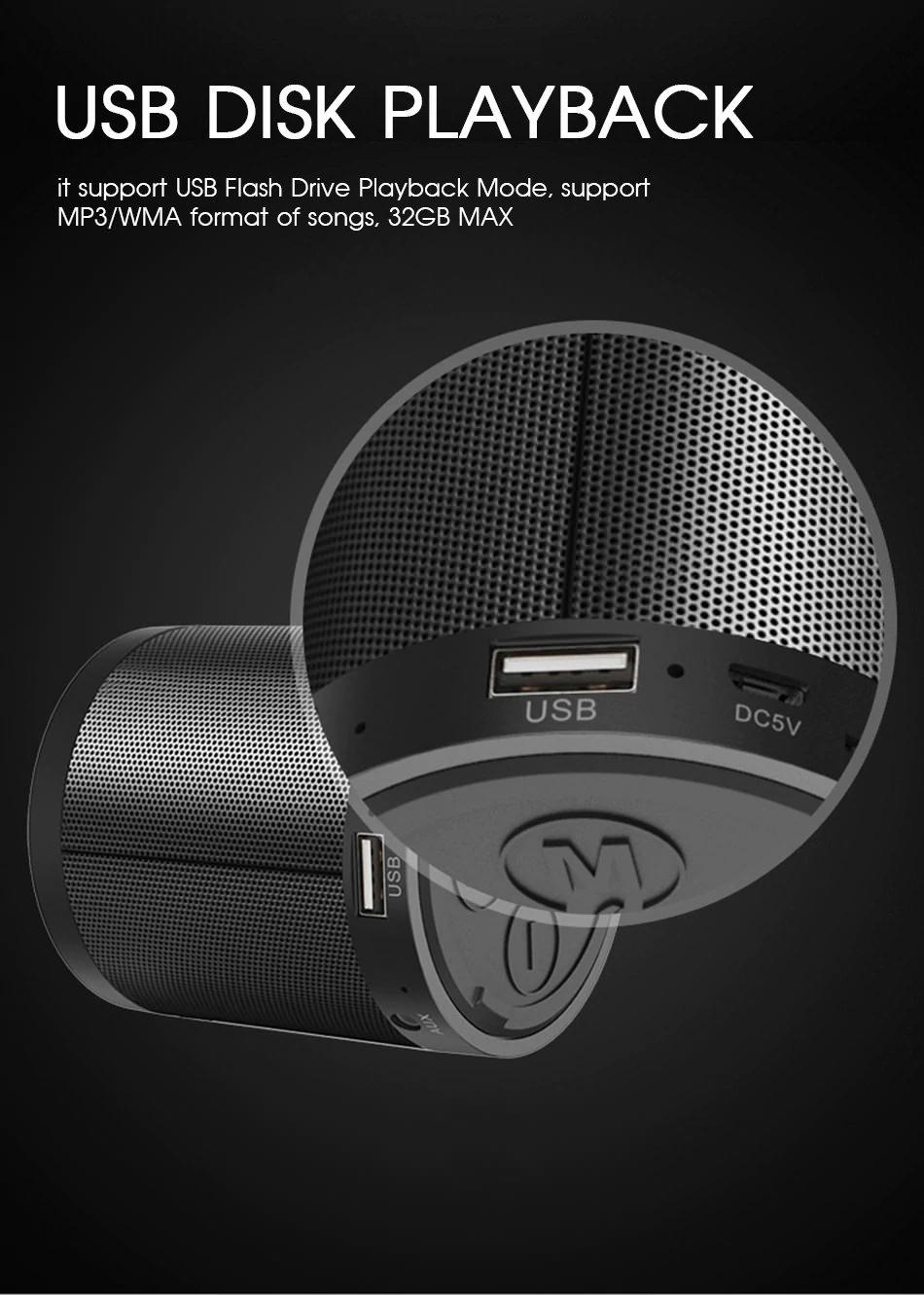 2019 zealot s5 2 bluetooth wireless speaker