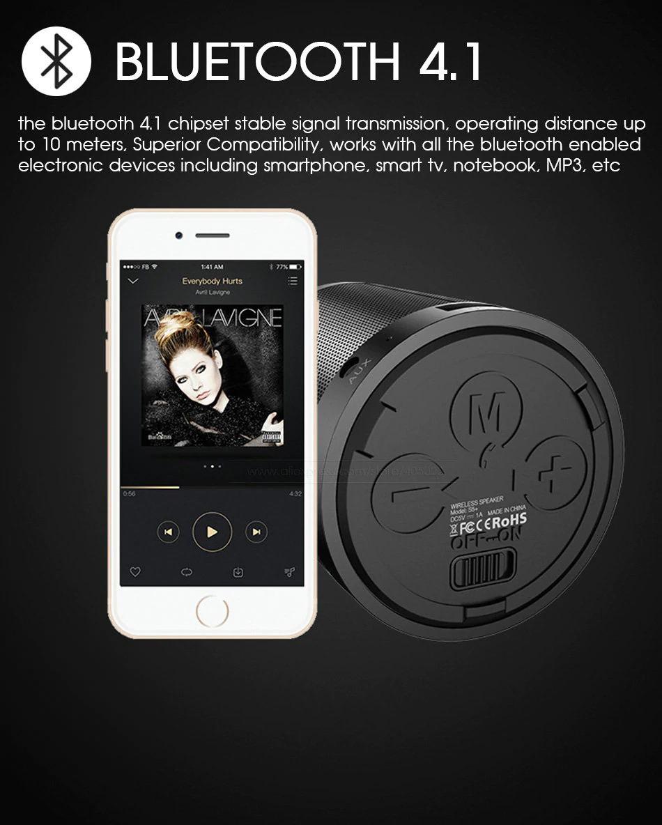 price zealot s5 2 bluetooth speaker