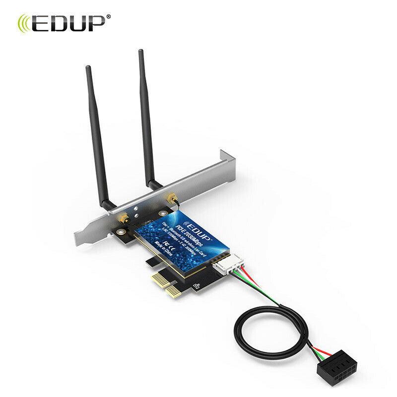 edup ep-9631