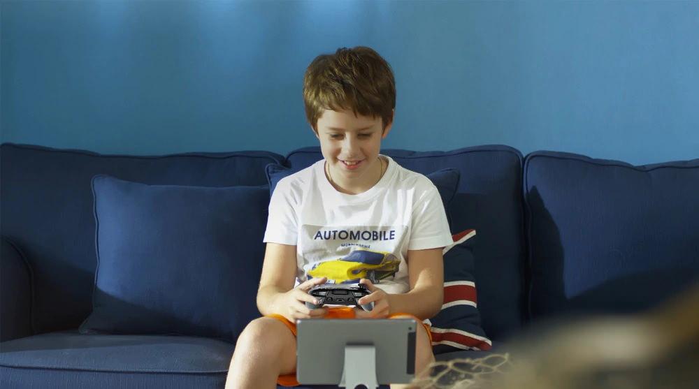 new gamesir g5 wireless game controller