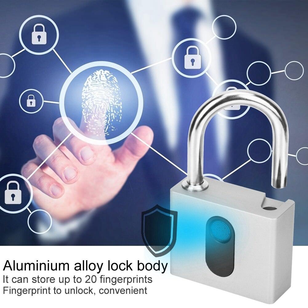 gs60 fingerprint lock