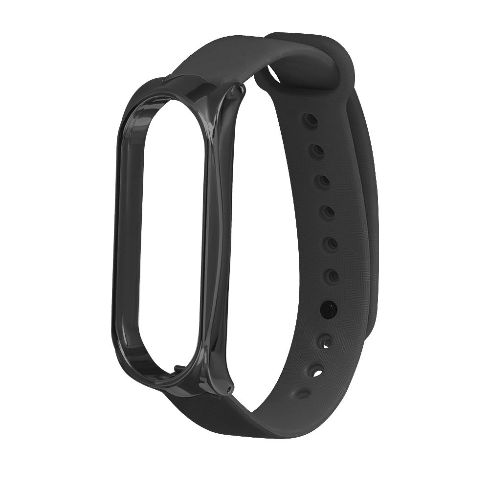 cheap carbon fiber replacement wristband