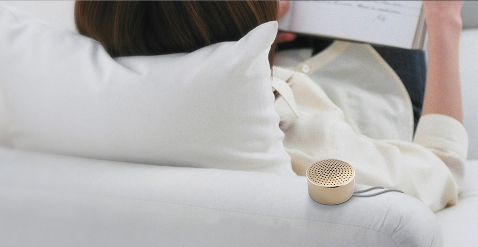 best wireless speaker