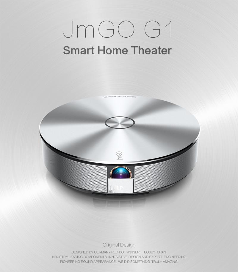 jmgo g1