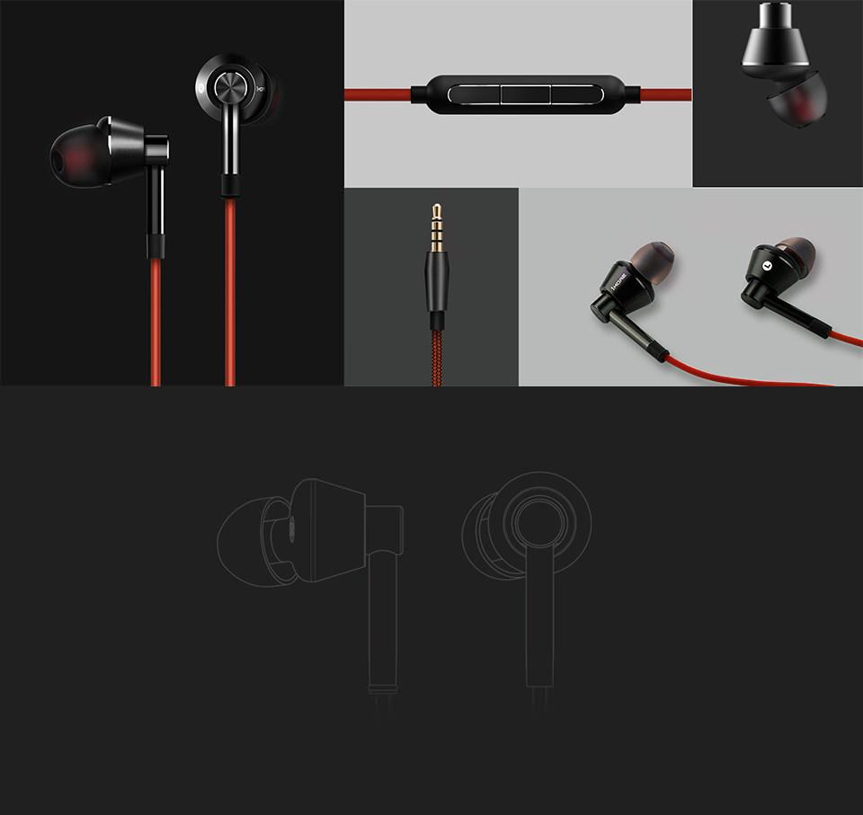 best 1more in ear earphone
