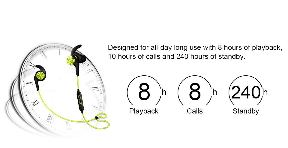 buy 1more ibfree earphone