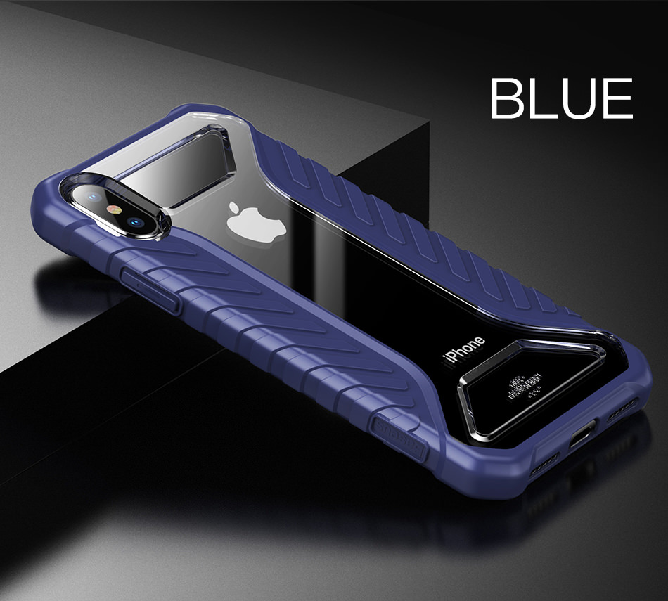 iphone xr back case sale