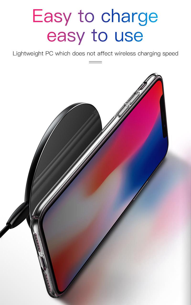 baseus iphone case online