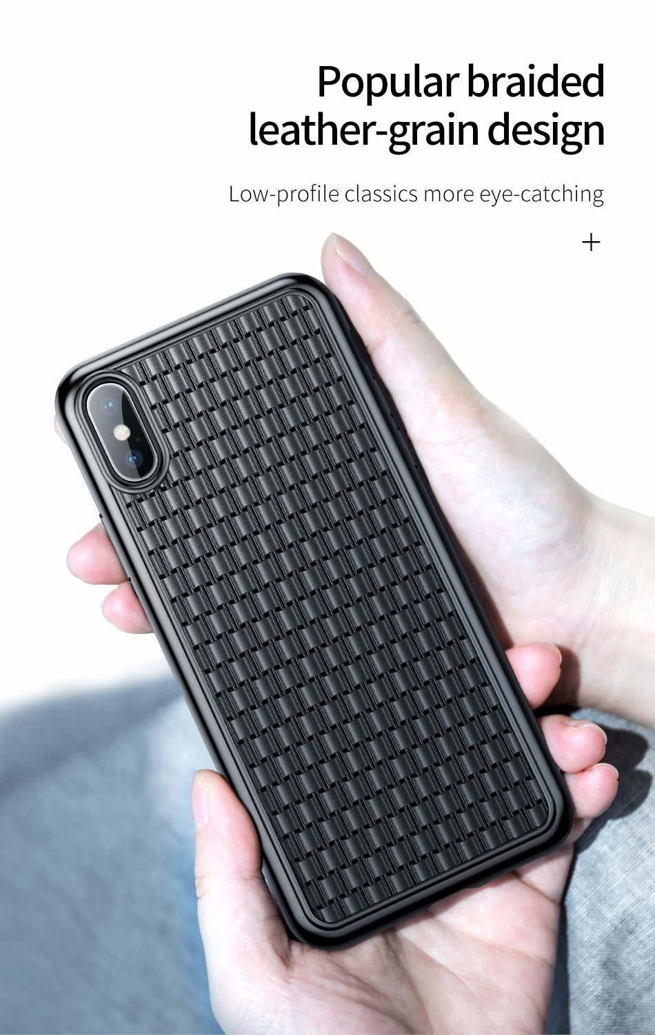 iphone xs plus