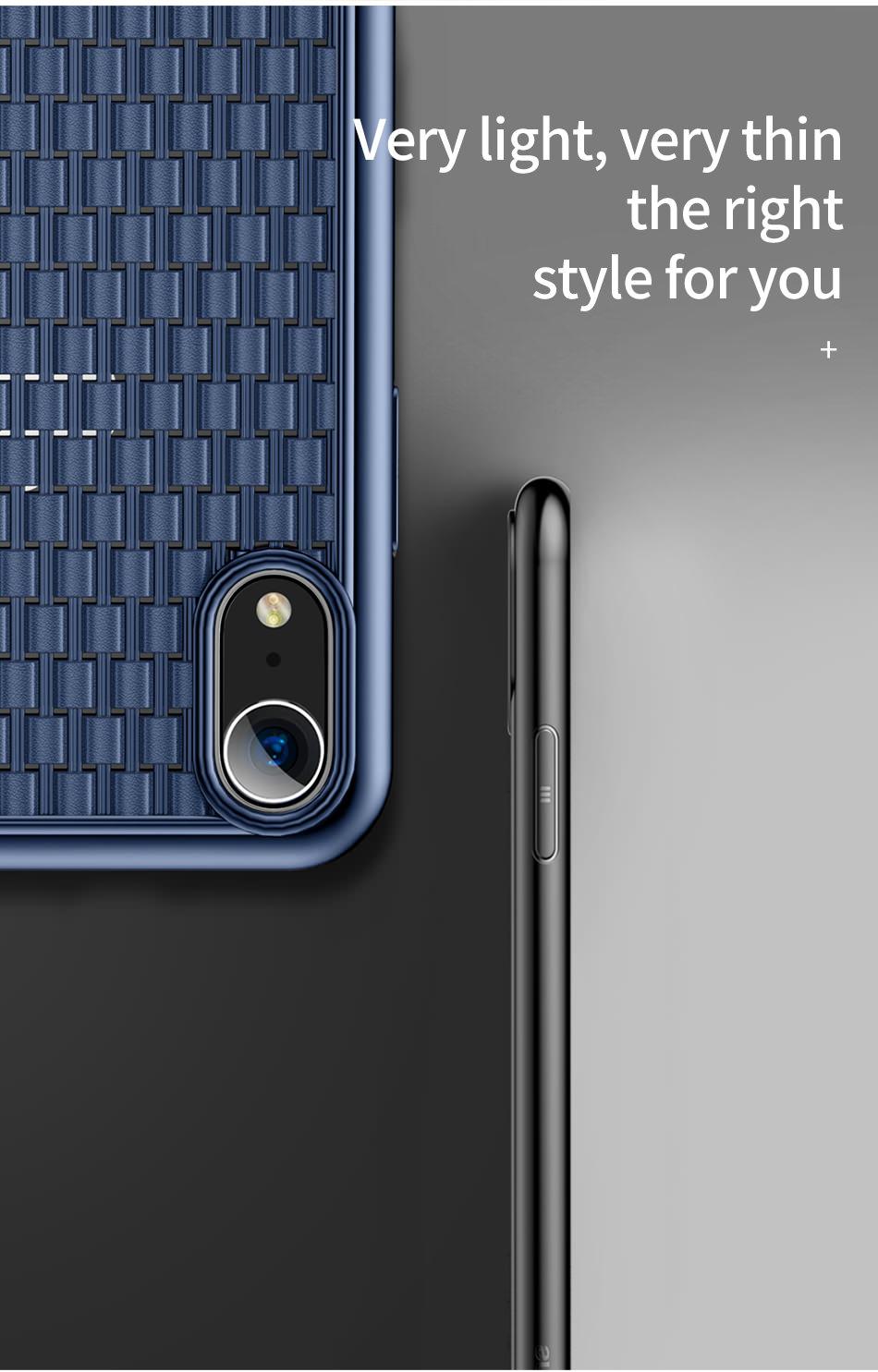 new iphone xs case