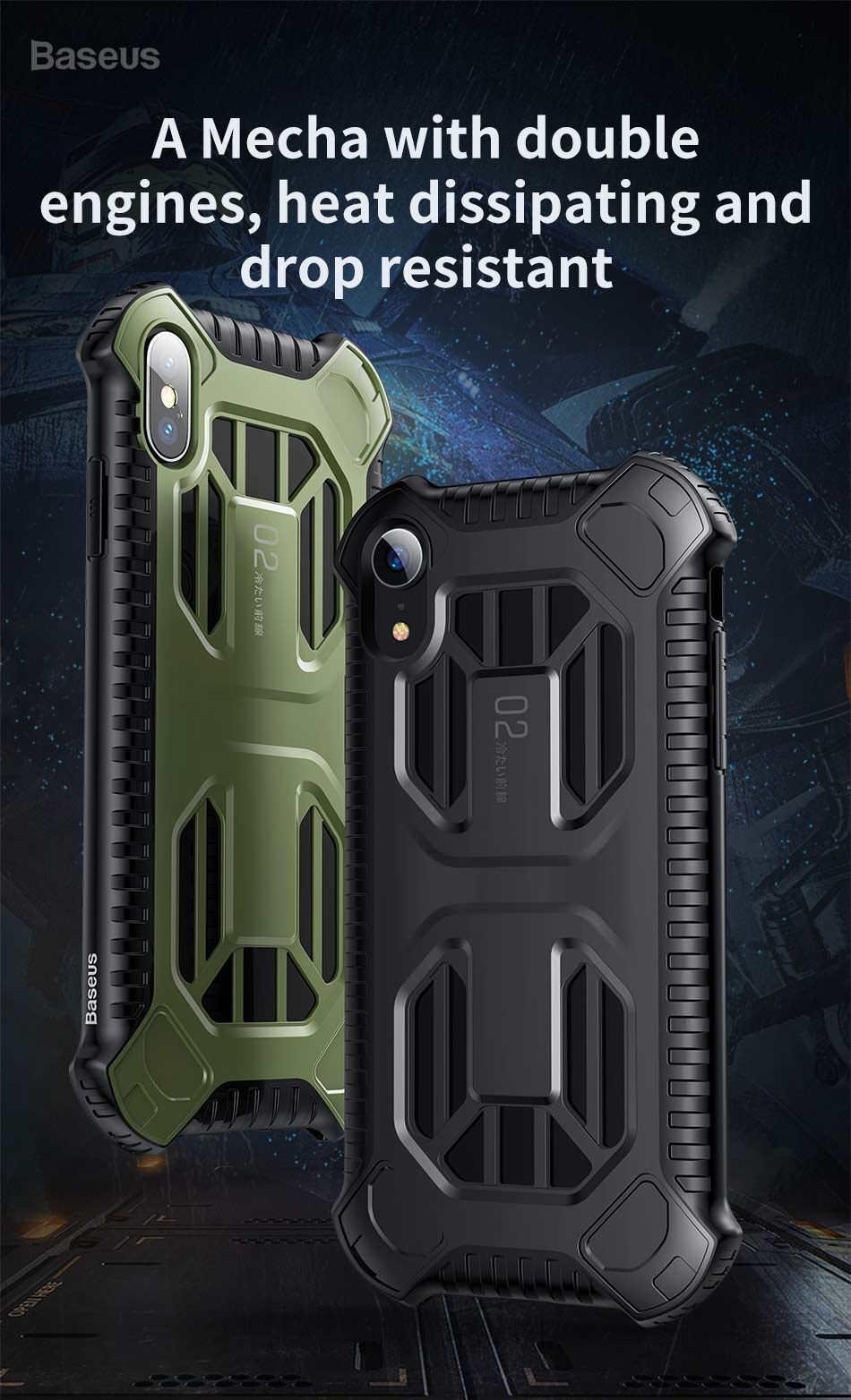 buy baseus iphone case