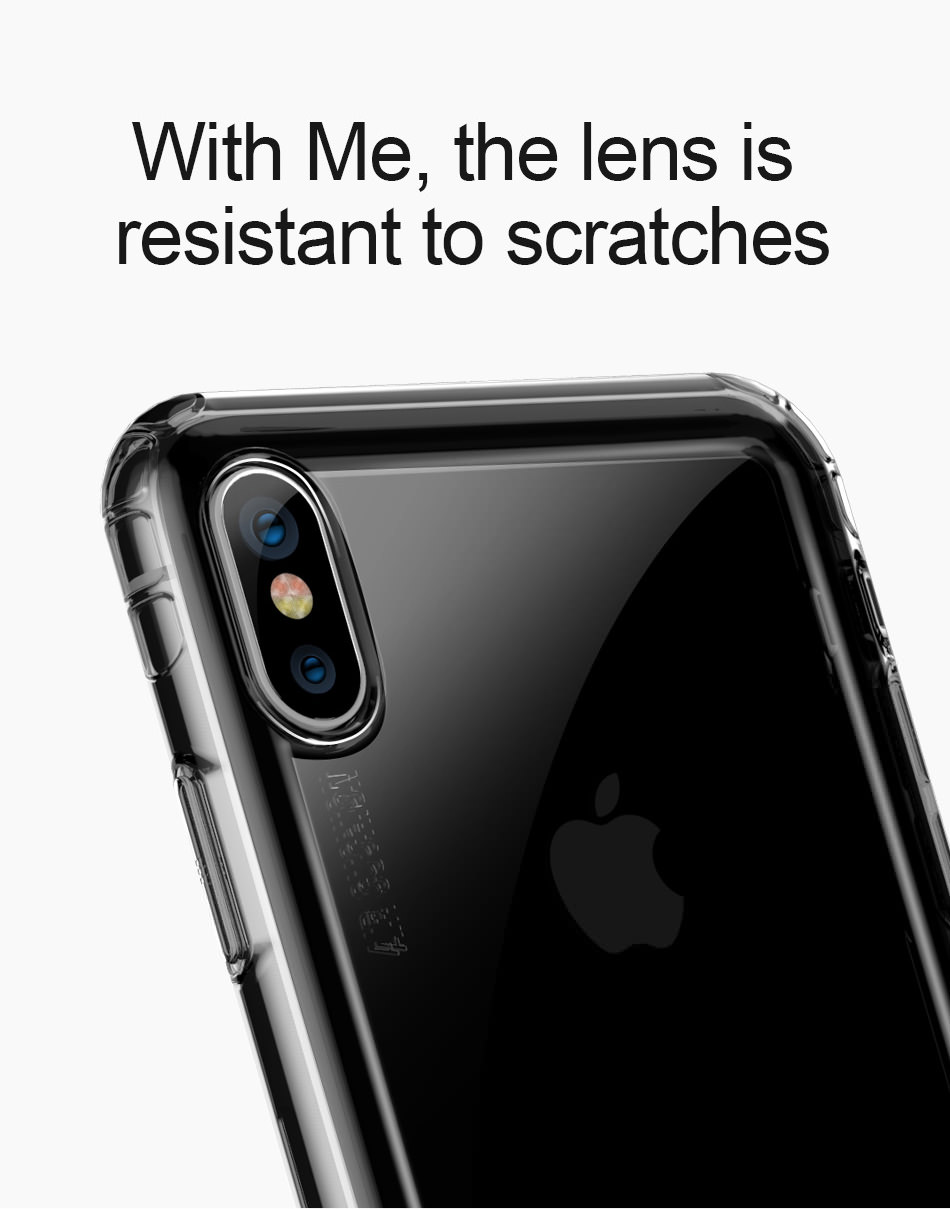 buy baseus iphone xr case