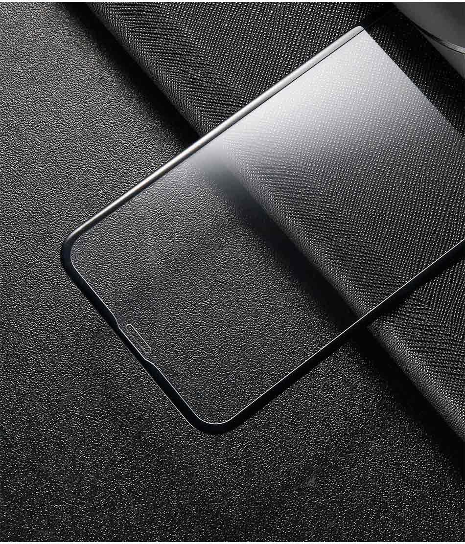 buy iphone xr screen protector