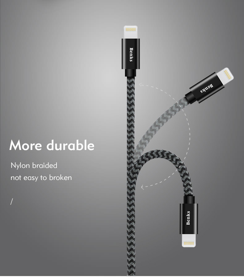 iphone xr lightning cable online