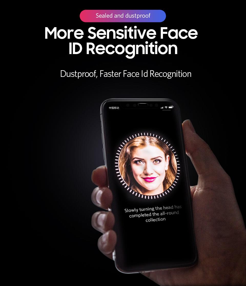benks anti spy screen protector online